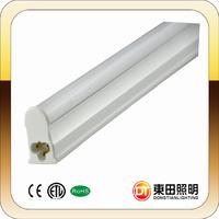 Import cheap goods from china manufacturer CE RoHs 1200mm 16W T5 led tube DTR513NW&WW