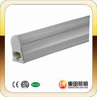 Hot sell 2014 new products high quality 85V-265V 900MM 12W led tube light t5 DTR512NW&WW